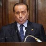 Forza Italia, vento di scissione: i 20 pronti a spaccare il partito