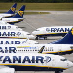 Antitrust. Per mancato rimborso biglietti 4,2mln multa a Ryanair