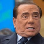 """""""La salute di Silvio Berlusconi gravemente compromessa"""""""