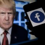 Trump sfida Facebook e Twitter e lancia la sua piattaforma