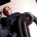 Addio a Franco Battiato, cantautore attraverso i generi