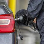 Benzina. Verde a 1,60 euro ai massimi da due anni