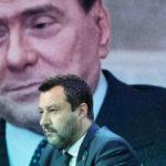 """Centrodestra. Prove di """"partito unico"""" per le politiche 2023"""