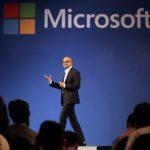 Microsoft, il nuovo sistema operativo Windows arriva il 24 giugno