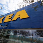 Francia. Multa da 1 milione di euro a Ikea per aver spiato i dipendenti