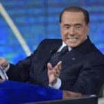 La mossa di Silvio per un partito unico del Centrodestra