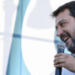 Centrodestra, la federazione tra Forza Italia e Lega porta ad un 30/35%