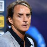 """L'Italia ai quarti. Mancini: """"Una squadra di 26 titolari"""""""