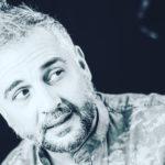 """Catania, musica. """"Dammi un pò"""" primo singolo di Elia Frasco"""