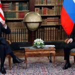 "Il summit Biden-Putin riparte dal dialogo: ""Mai guerra nucleare"""