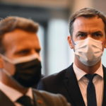 """Covid. In Francia la variante """"Delta"""" è al 20% dei casi"""