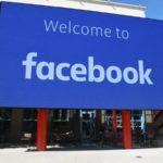 La Commissione Europea apre indagine antitrust contro Facebook