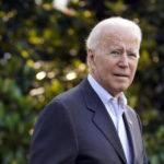 Usa. Biden sospende esecuzioni federali ribaltando mossa Trump