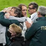 Euro 2020, Italia-Spagna 5-3 dopo i rigori. Azzurri in finale