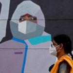 In India morti per Covid dai 3 ai 4,7 milioni di persone
