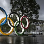 Tokyo 2020, al via le Olimpiadi