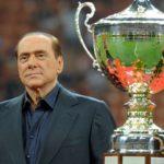 Ritorna il Trofeo Berlusconi. Sarà Monza-Juventus
