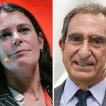 Televisione, Rai. Ok a Carlo Fuortes Ad e Marinella Soldi presidente