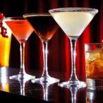 Cancro, l'alcol associato a oltre 740.000 casi l'anno