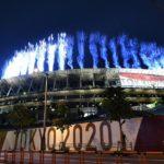 Tokyo 2020. Fbi lancia allarme per cyber attacchi durante Giochi