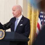 "Afghanistan, stampa Usa mette sotto accusa Biden: ""Vergognosa ritirata"""