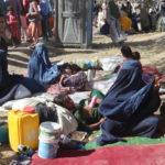Afghanistan. Truppe statunitensi in arrivo a Kabul