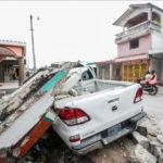 Terremoto di magnitudo 7.2 a Haiti, almeno 1.300 morti