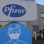 Pfizer, dati sulla terza dose: alta protezione a 6-12 mesi