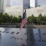 Gli Usa ricordano 11 settembre. Il Giorno che cambiò per sempre il mondo