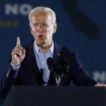 Biden riduce gli aiuti militari all'Egitto per i diritti umani