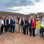 Catania. Consegnati i riconoscimenti VI Gran Premio Nazionale Teatro Amatoriale