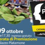 """Catania. Attesa per vincitori del """"Gran Premio Nazionale del Teatro Amatoriale"""""""