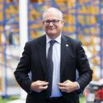 Amministrative, Il Pd con Roberto Gualtieri riconquista Roma